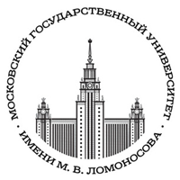 The Lomonosov Moscow State University